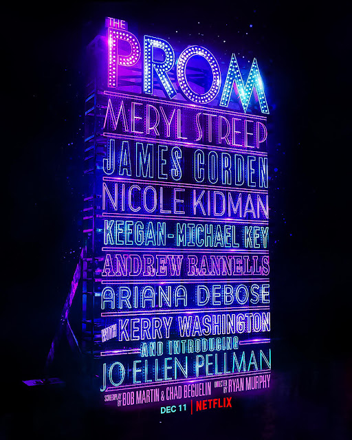 Cartel The Prom