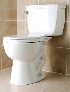 Sebelum Ada Toilet, Tinja Dibuang Lewat Jendela Lho