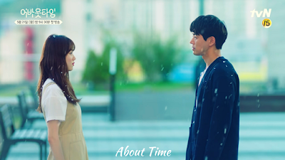 Download About Time (2018) Episode 1-16 Batch Subtitle Indonesia 360p, 480p, 720p, 1080p