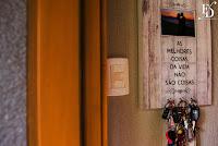 casamento com cerimônia e recepção no salão da praia da vila do barco no terraville em porto alegre com decoração clássica rústica em branco verde e marrom por fernanda dutra eventos cerimônia ao ar livre wedding planner especializada em destination wedding para gaúchos em portugal
