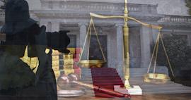 """Η λίστα με τους δικαστές που """"εκβιάζονται""""... με τα πάθη τους!"""