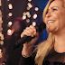 """""""Sobrevivi"""" de Shirley Carvalhaes atinge 40 milhões de visualizações no YouTube"""