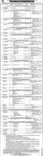 controller-general-of-accounts-cga-jobs-2020-application-form
