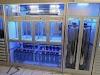 4 Tips Memilih Perusahaan Air Isi Ulang Yang Sehat