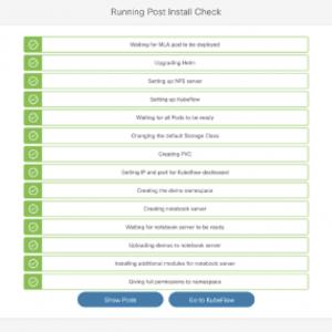 Cisco Prep, Cisco Tutorial and Materials, Cisco Learning, Cisco Certification