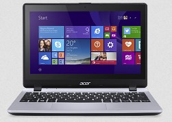ACER EXTENSA 4420 FINGERPRINT DRIVERS FOR WINDOWS MAC