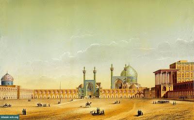 Image result for islam dan dunia peradaban