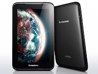 Lenovo A1000F Firmware   Flash File   Stockrom   Full Specification