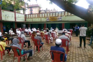 only-4-in-mosq-in-ramzan-jamshedpur