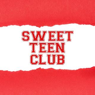 Sweet Teen Club
