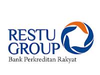 Lowongan Kerja HR Rekrutmen & Administrasi di Restu Group - Semarang