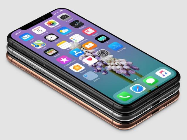 أسعار هواتف أبل (آيفون) في الجزائر 'الكابة' لهذا الشهر (سبتمبر 2019)
