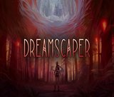 dreamscaper-prologue-supporters-edition