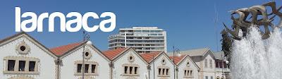 http://wikitravel.org/en/Larnaca