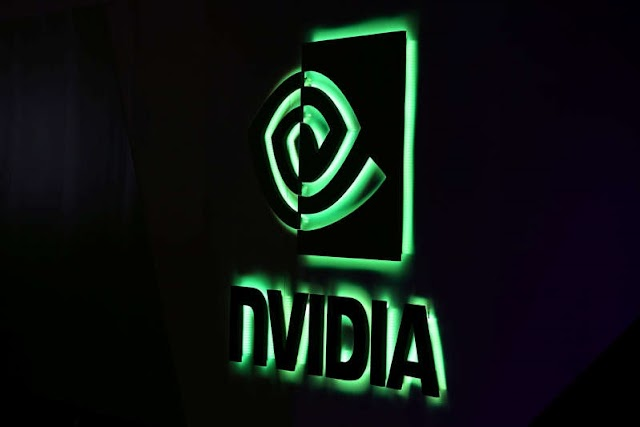 The UK called for national security to investigate NVidia's ARM agreement