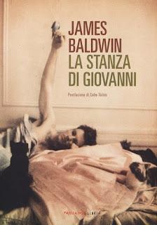 La stanza di Giovanni - James Baldwin
