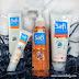 Tuntaskan Jerawat Seketika dengan SAFI White Expert Oil Control & Anti Acne Series