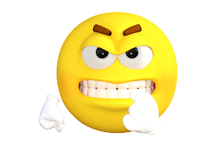 emoji for whatsapp dp hd image