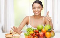 Dieta Keto senza restrizioni. Com'è possibile?