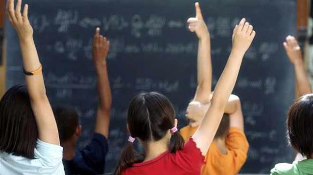 Αργολίδα: Αναστάτωση από δημοσίευμα για αιφνιδιαστικη παραίτηση 13 διευθυντών σχολείων