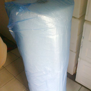 Jual Bubble Wrap.