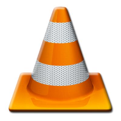 Vlo Media Player - shelf-downloads