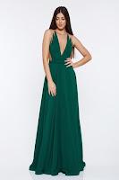 rochie-de-seara-verde-13