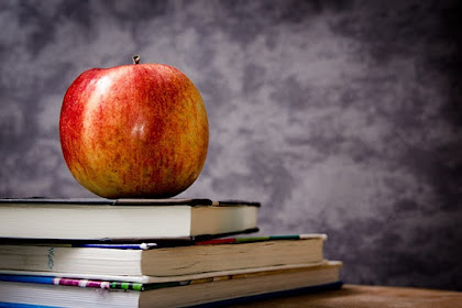 13 Alasan Paling Populer Untuk Belajar di Eropa