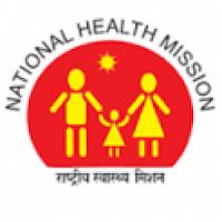 NHM Assam Jobs Recruitment 2019 - Ayushman Bharat Hospital Coordinator 33 Posts