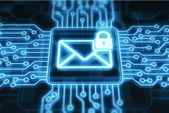 Email-based Cyber Attacks Continue to Target Users in Philippines