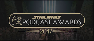 www.StarWarsPodcastAwards.com