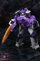 Transformers Kingdom Galvatron 17