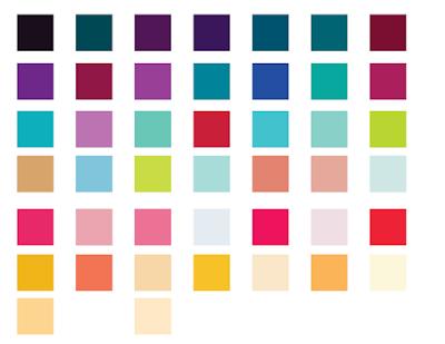 download-palet-warna-vector-art-apockdesign