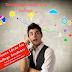 Three advantages of college entrepreneurship