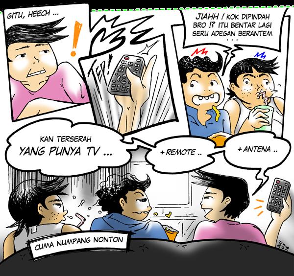 axstrip#Yang Punya_page2_by Ax!