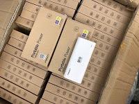 210k - Pin sạc dự phòng chính hãng Pisen 10.000mAh giá sỉ và lẻ rẻ nhất