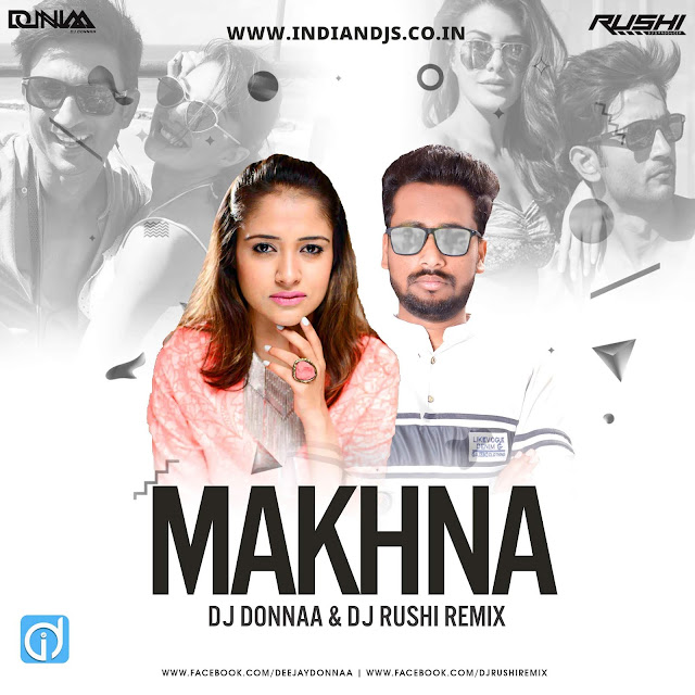 id, indiandjs, djs song, djs remix, djs new song, download djs songs, download dj remix, indian dj remixes, bollywood remix song