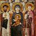 Santa María, Madre de Dios: ¡tenemos tanto que pedirte para el nuevo año!