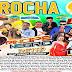 CD PRÍNCIPE NEGRO RETRÔ (ARROCHA 2019) VOL:02 ✔