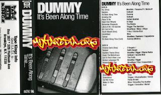 DJDummy.png