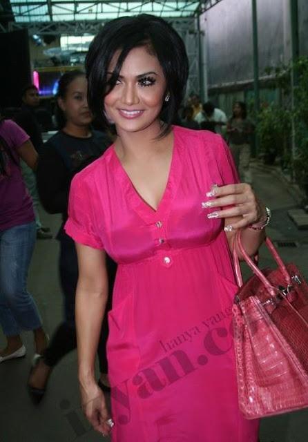 Krisdayanti - Celebrities Profile - Gallery