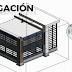 Básico; Acerca de la navegación en un modelo 3D de Revit