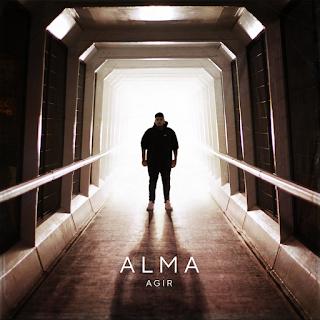 Agir - Alma (Rap) DOWNLOAD MP3 [2020]