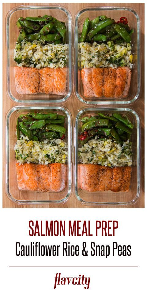 SALMON MEAL PREP #recipes #dinnerrecipes #eveningdinnerrecipes #food #foodporn #healthy #yummy #instafood #foodie #delicious #dinner #breakfast #dessert #yum #lunch #vegan #cake #eatclean #homemade #diet #healthyfood #cleaneating #foodstagram