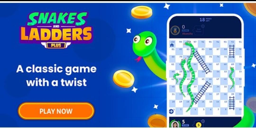 giant-snakes-and-ladders-snakes-and-ladders-printable-sapsidi-paramapadham-game-snake-and-ladder-game-online-snake-ludo-ladders-game-snakes-and-ladders-online-with-friends-saap-sidi-snake-ladder-board-vaikuntapali-game