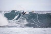 rip curl rottness search surf30 Matthew McGillivray3699 Miers