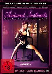 Instinto Animal (1992)