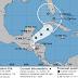 La tormenta Eta se debilitó en Nicaragua y crecerá de nuevo rumbo al Caribe