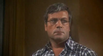 Oliver Reed - Burnt Offerings (1976)