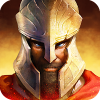 Download Spartan Wars Blood and Fire v1.5.3 Apk